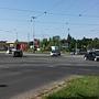 Łódź, Włókniarzy