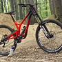 Commencal Supreme DH V4