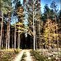 Stobrwski Park Krajobrazowy