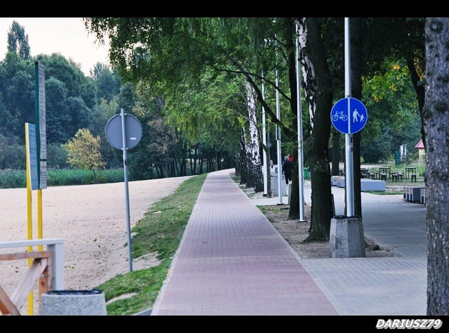 zdjecie,pelne,219132,20110918,pogoria-3-droga-rowerowa.jpg